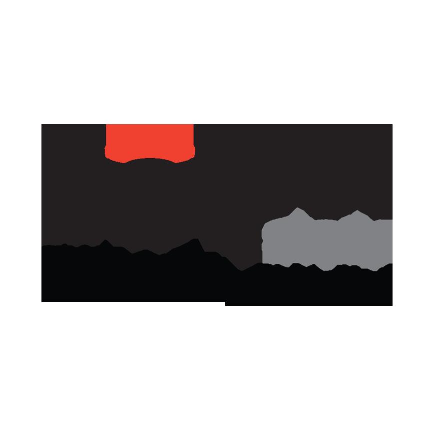 hotpot-story