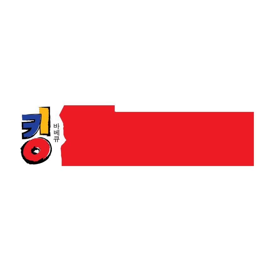 king-bbq