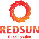 Redsun-ITI's Company logo