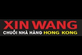 xinwang-hongkong-cafe