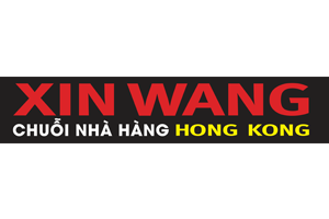 Xinwang Hongkong Cafe