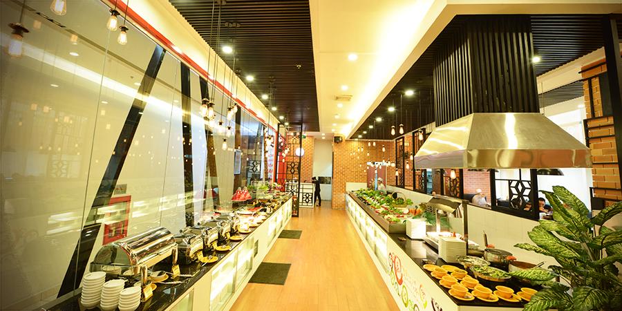 buffet-seoul-garden