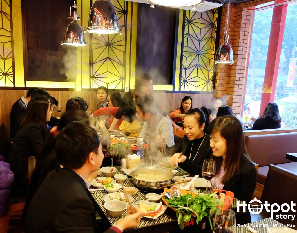 Hotpot Story_KH
